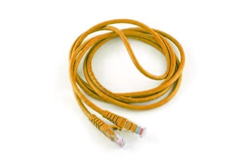 computer cat6 network cable