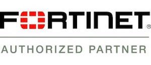 fortinet authorized partner Fission IT