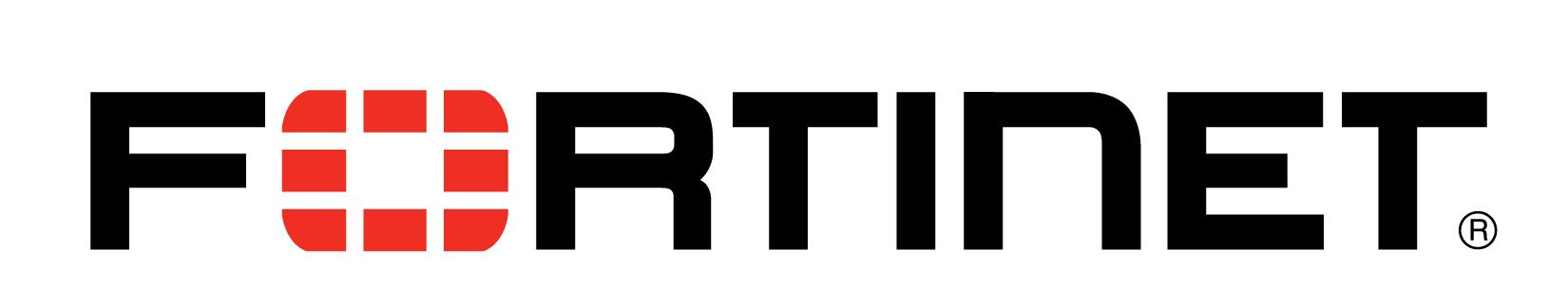 Image result for fortinet logo