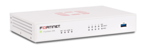 Fortigate Firewall supplied by Fission IT